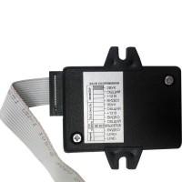 J2000-DF-Digital (v.1)