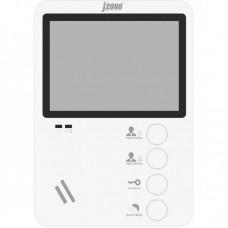J2000-DF-ЕКАТЕРИНА (белый)