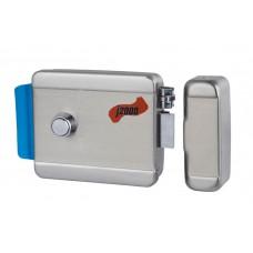 J2000-Lock-EM01SS
