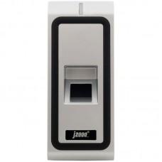 J2000-SKD-BMR1000