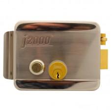 J2000-Lock-EM02CS