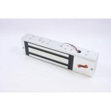 J2000-Lock-MG500
