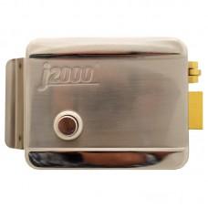 J2000-Lock-EM01CS